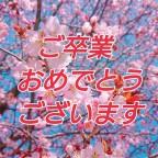 IMG_3485