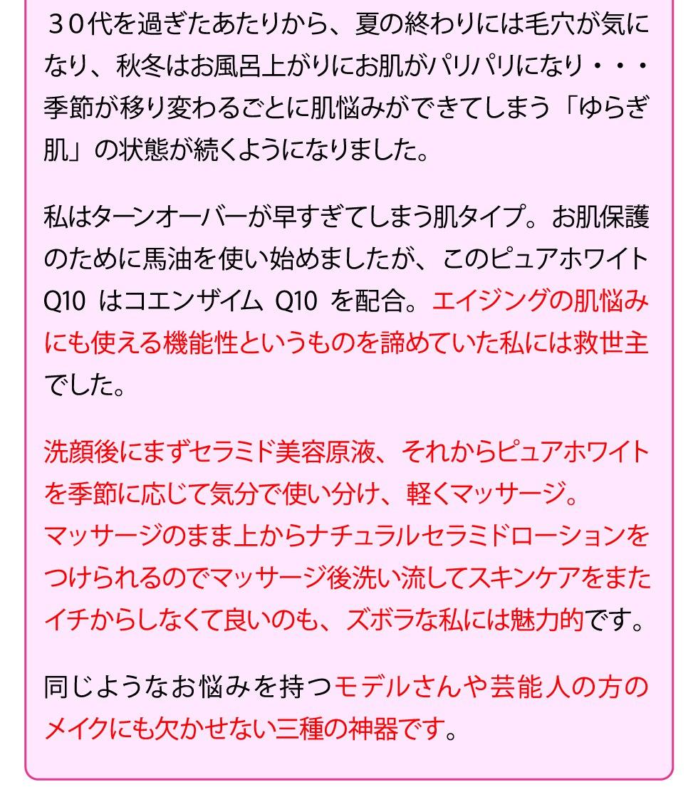 MANAMIさん紹介文2