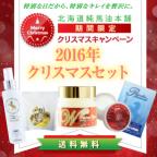 クリスマスキャンペーン290×290-のコピー