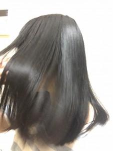 ブログ用写真_200623_0025