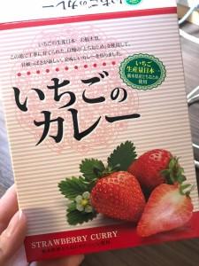 ブログ用写真_201108_6