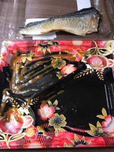 ブログ用写真_201108_0